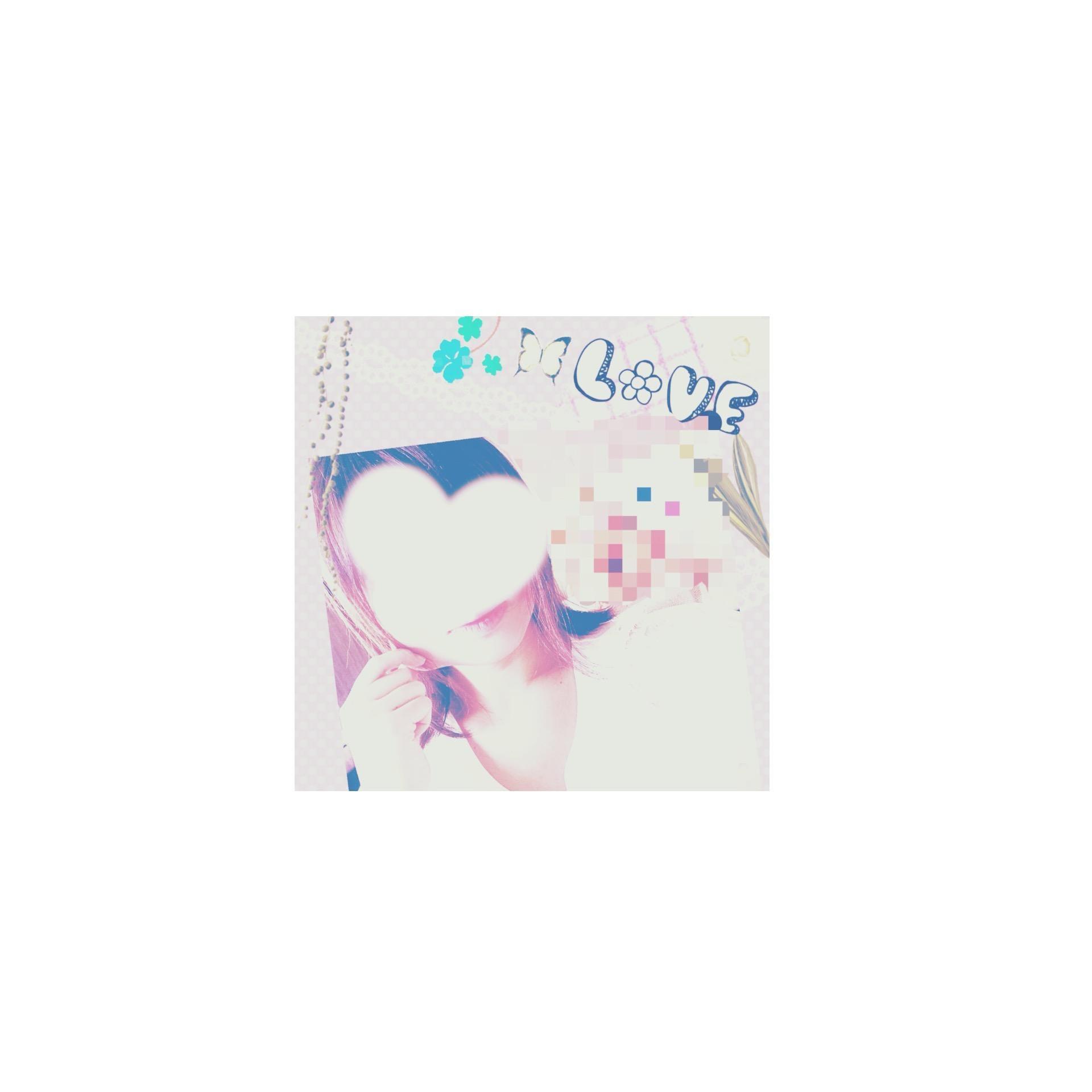 ちい「Re19℃ (()))」12/12(水) 15:38   ちいの写メ・風俗動画