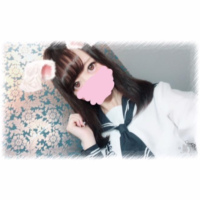 飛香/あすか「出勤」12/12(水) 15:41 | 飛香/あすかの写メ・風俗動画