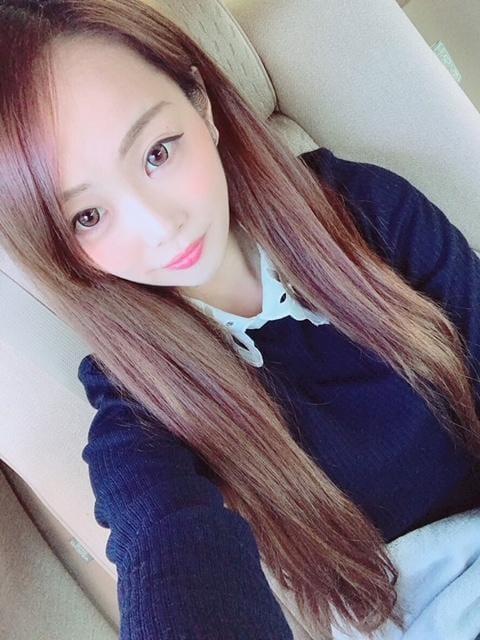 「きらのブログ」12/12(水) 15:47 | きらの写メ・風俗動画