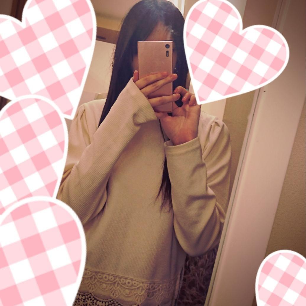 「強風だなぁ〜(*´ー`*)」12/12(水) 16:05 | もえの写メ・風俗動画