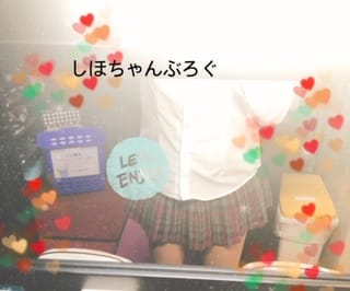 「しほちゃんぶろぐ」12/12日(水) 16:10   しほの写メ・風俗動画