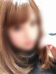 「お久しぶりです~」12/12(水) 16:11   らんかの写メ・風俗動画