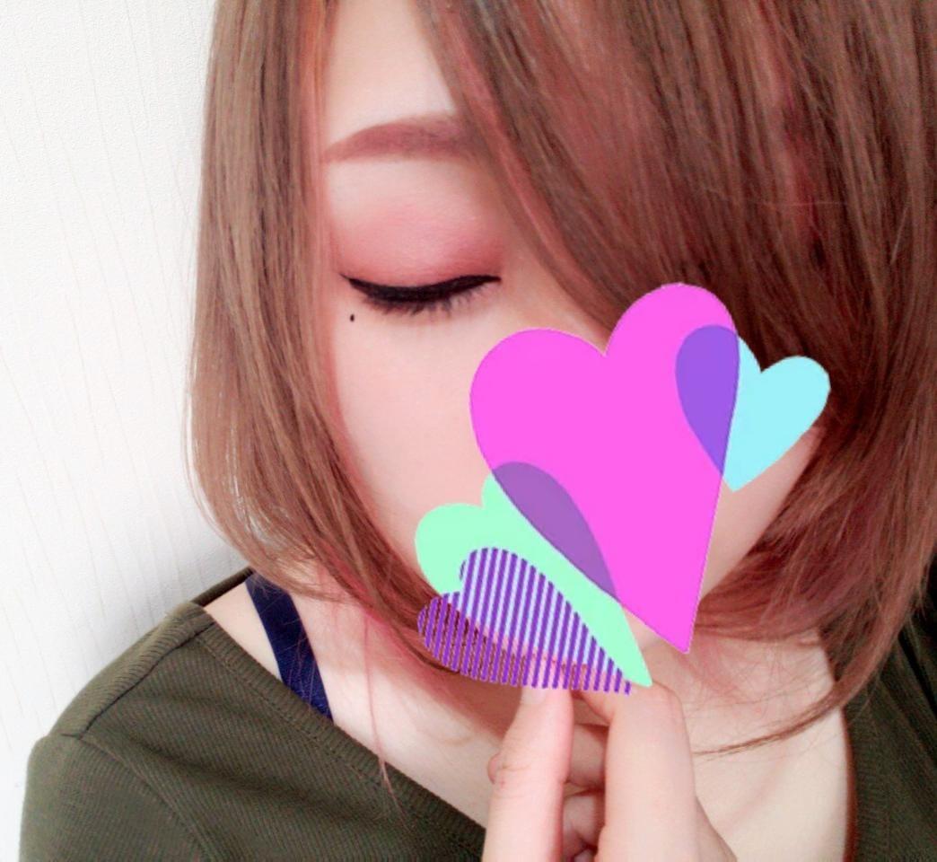 「さむーい(*^^*)」12/12日(水) 17:01 | ゆずみの写メ・風俗動画