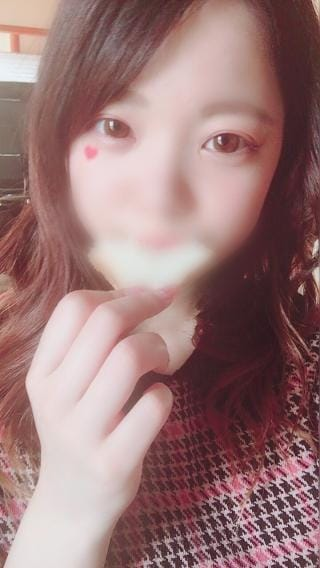 「おはよ☀︎」12/12日(水) 17:04 | かすみの写メ・風俗動画