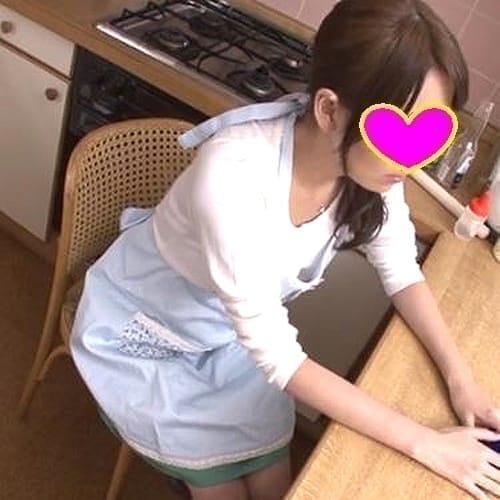 「今日は朝から電マさんのお世話になってます(笑)」12/12日(水) 17:10 | ちかこの写メ・風俗動画