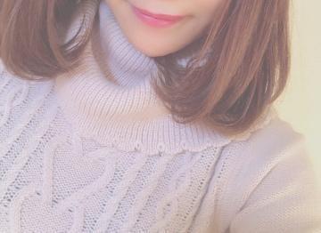 「?」12/12日(水) 17:17 | 美 里 [ミサト]の写メ・風俗動画