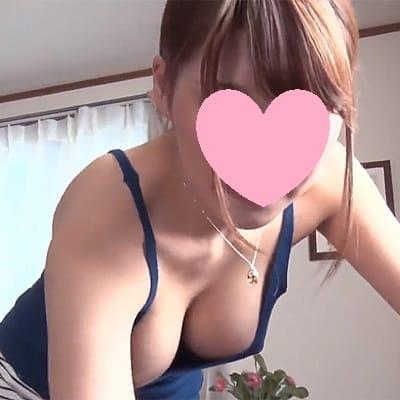 「エロい動画鑑賞が趣味の^ともみ^です♪」12/12日(水) 17:25 | ともみの写メ・風俗動画