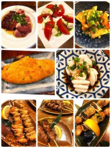「昨日menu」12/12(水) 17:42 | もなの写メ・風俗動画