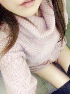 「ありさ?」12/12(水) 17:52   ありさの写メ・風俗動画