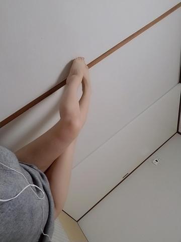 「急遽19時出勤っ(*^^*)♥」12/12(水) 18:17 | ゆめかの写メ・風俗動画
