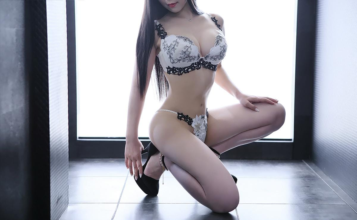 芹沢 月姫「♥宣材写真⑨。♥」12/12(水) 18:42 | 芹沢 月姫の写メ・風俗動画