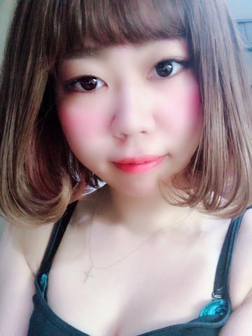 星野ネネ「お礼☆」12/12(水) 18:58   星野ネネの写メ・風俗動画