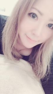 「こんばんは(^-^)」12/12日(水) 19:54 | ありすの写メ・風俗動画