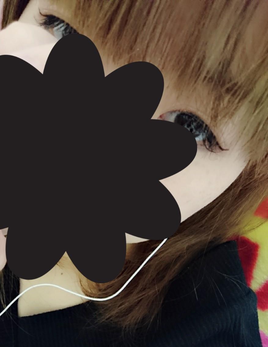 みどり「ありがとうございます!」12/12(水) 19:58   みどりの写メ・風俗動画