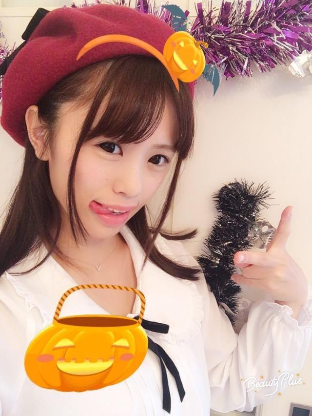 「どんなにいい車乗ってても」12/12日(水) 20:07 | めるの写メ・風俗動画