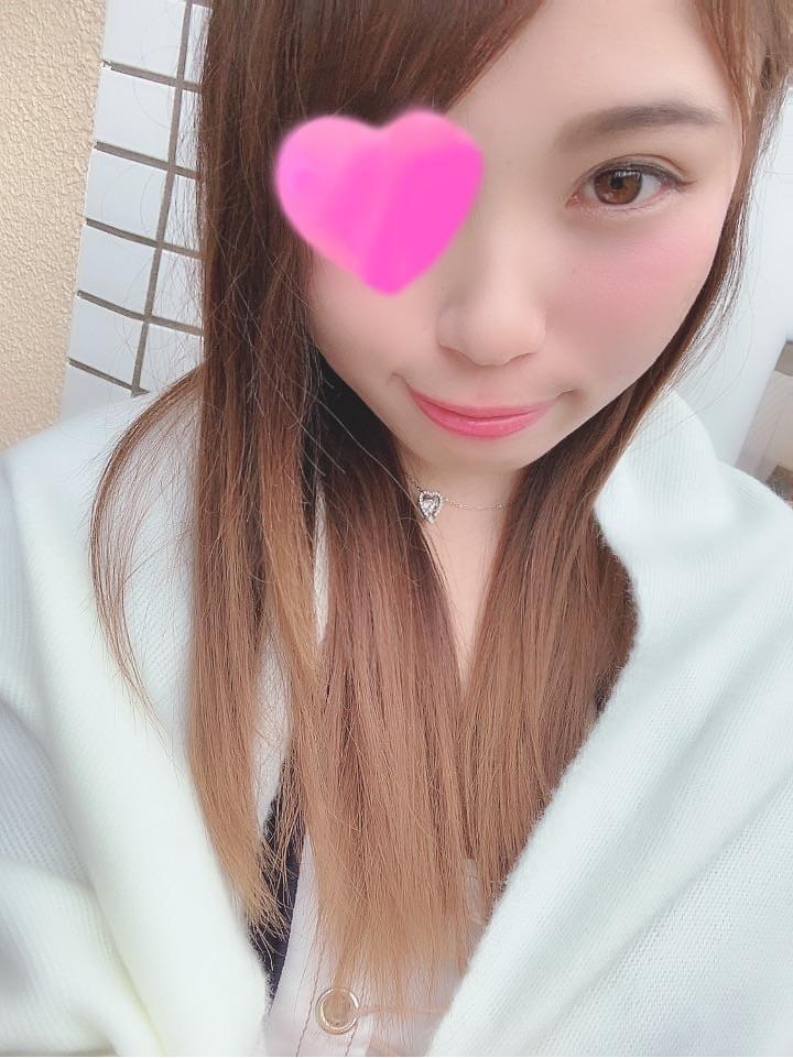 「行くよん(?????????)」12/12(水) 20:20 | あいの写メ・風俗動画