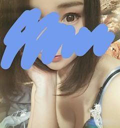 ゆづは「もてル男子部屋???」12/12(水) 20:22   ゆづはの写メ・風俗動画