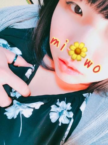 「?(?≧∀≦?)?go!」12/12日(水) 20:32 | みをの写メ・風俗動画