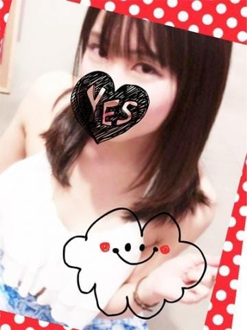 「上野から呼んでくれたUさん」12/12(水) 20:37   りえの写メ・風俗動画