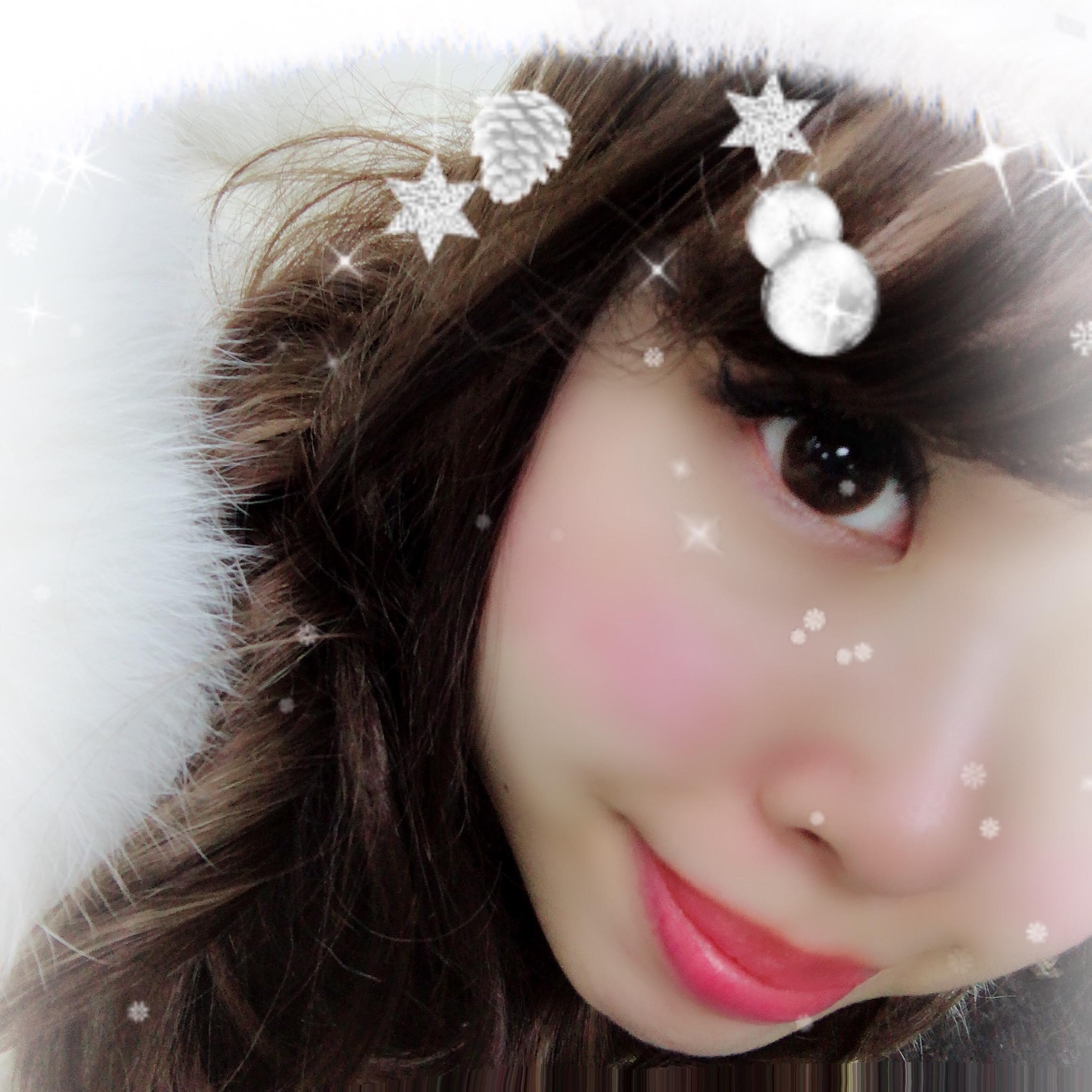 「ぎゅーっと」12/12(水) 20:44   しおりの写メ・風俗動画
