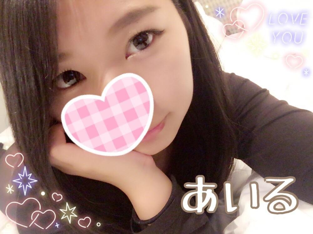 「10日 ご自宅のお兄さん(*^_^*)」12/12日(水) 20:46 | あいるの写メ・風俗動画