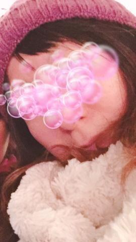 「水曜日こんばんは(???)」12/12(水) 20:59 | りなこの写メ・風俗動画
