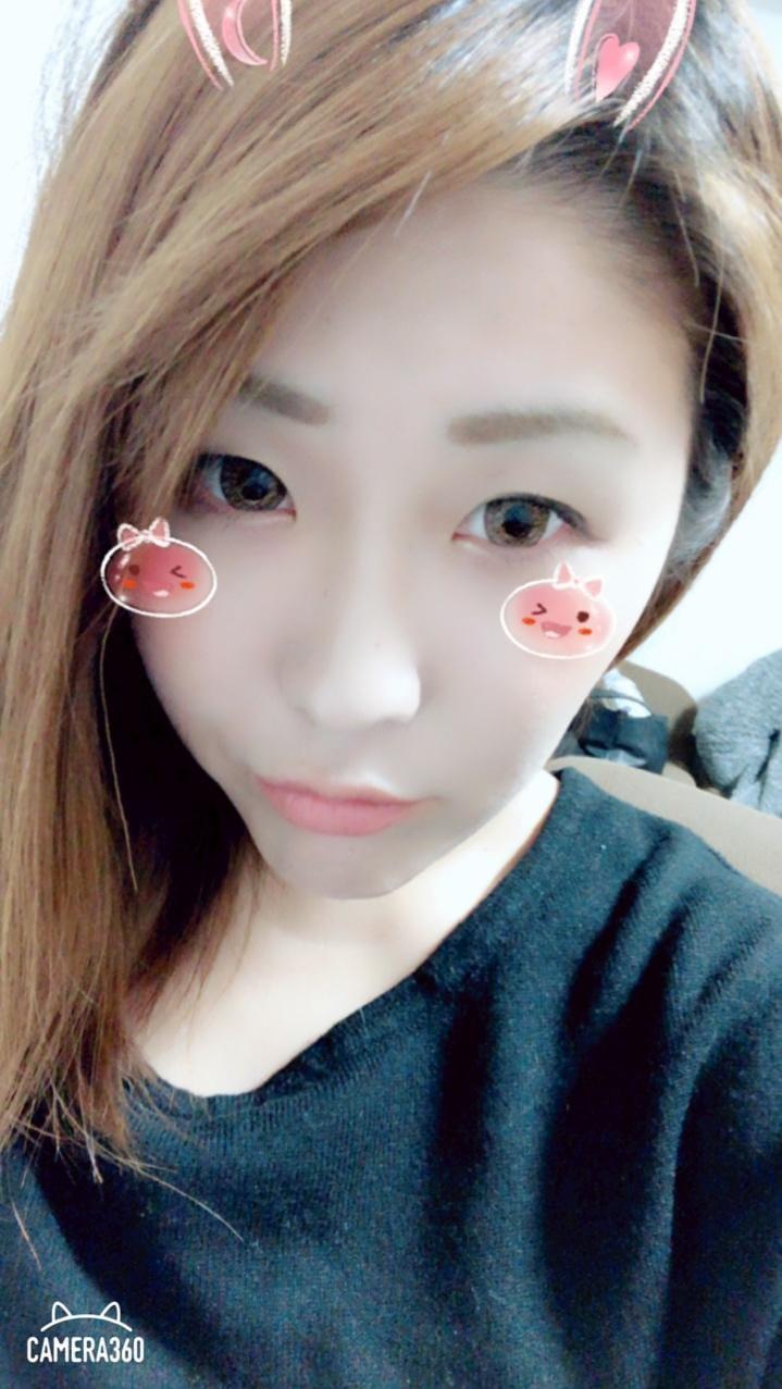 「こんばんは!」12/12(水) 21:15 | もみじろの写メ・風俗動画