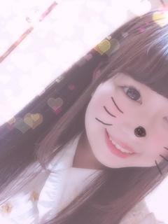 るる「おはゆん(*ˊᵕˋ*)♡」12/12(水) 21:25 | るるの写メ・風俗動画