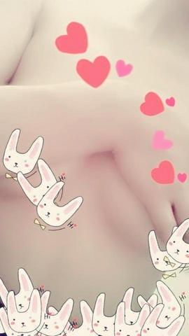 みさ「こんばんは♡」12/12(水) 21:54 | みさの写メ・風俗動画
