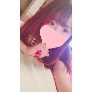 「出勤しました☆」12/12(水) 22:07 | あんみの写メ・風俗動画