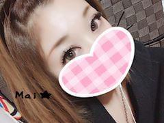 「お礼です☆」12/12(水) 22:09 | まいの写メ・風俗動画