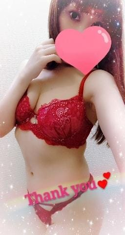 みさ「さ、寒いー(;´A`)」12/12(水) 22:17   みさの写メ・風俗動画