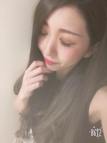 「しゅきん」12/12(水) 22:20 | アユ(AYU)の写メ・風俗動画