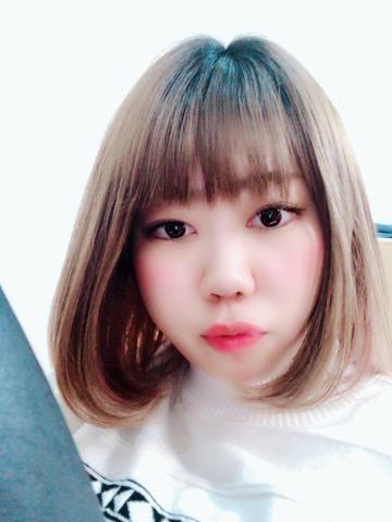 星野ネネ「お礼☆」12/12(水) 22:32   星野ネネの写メ・風俗動画