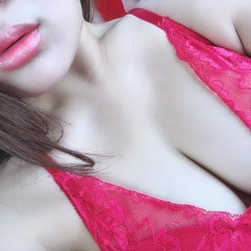 ルノ「おれい」12/12(水) 22:53 | ルノの写メ・風俗動画