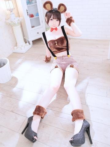 「先日のお礼」12/12(水) 23:00 | アリスの写メ・風俗動画