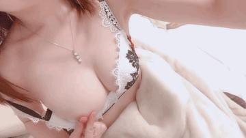 「【GIF】23時だよ?」12/12(水) 23:04 | 倉光あんの写メ・風俗動画