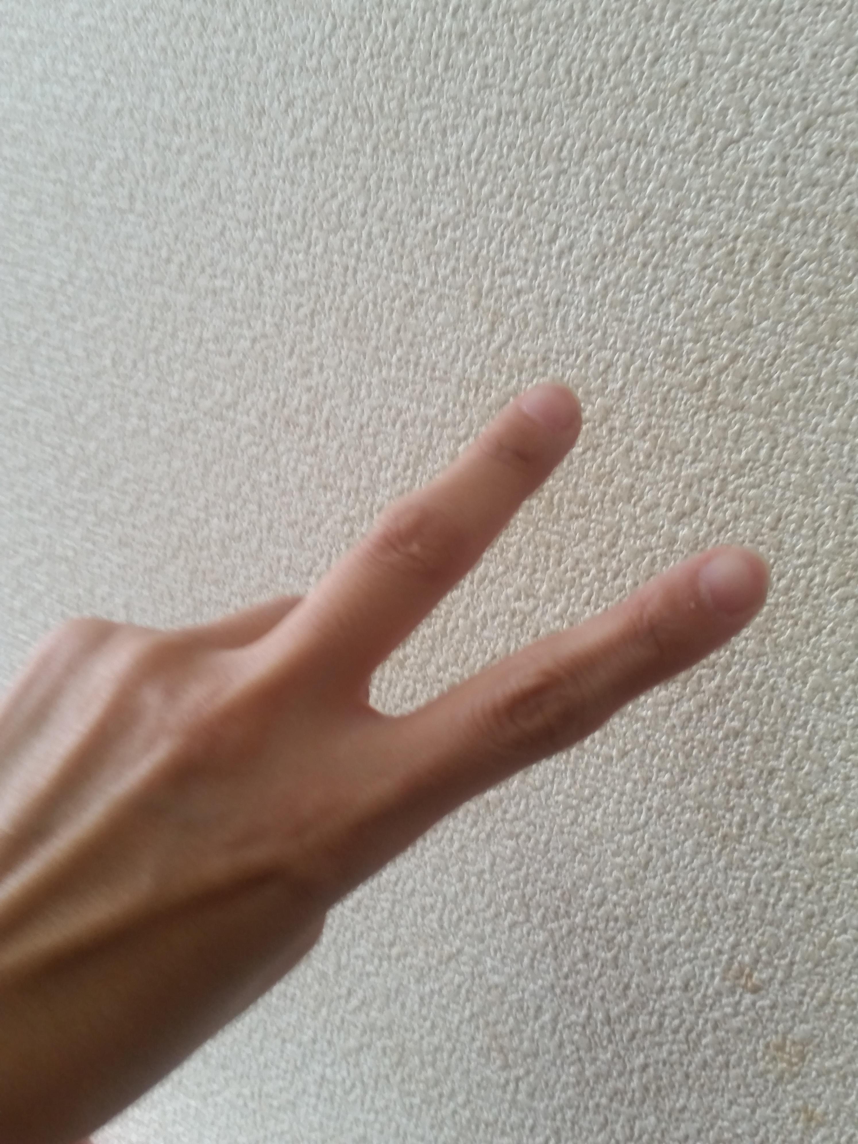 りさ「感謝♪」12/12(水) 23:08 | りさの写メ・風俗動画