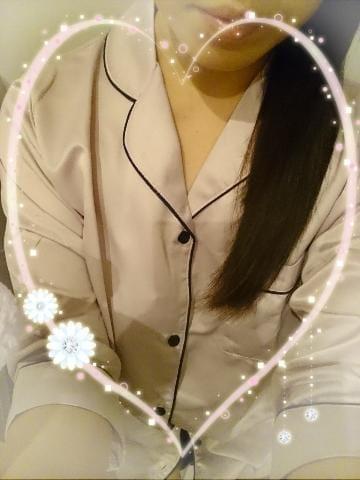 「16時〜出勤☆」12/12日(水) 23:10 | 栗田みれいの写メ・風俗動画