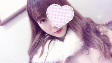 あかり「☆出勤☆」12/12(水) 23:19 | あかりの写メ・風俗動画