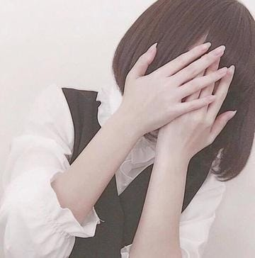 ちあ「『 災 』」12/12(水) 23:24 | ちあの写メ・風俗動画