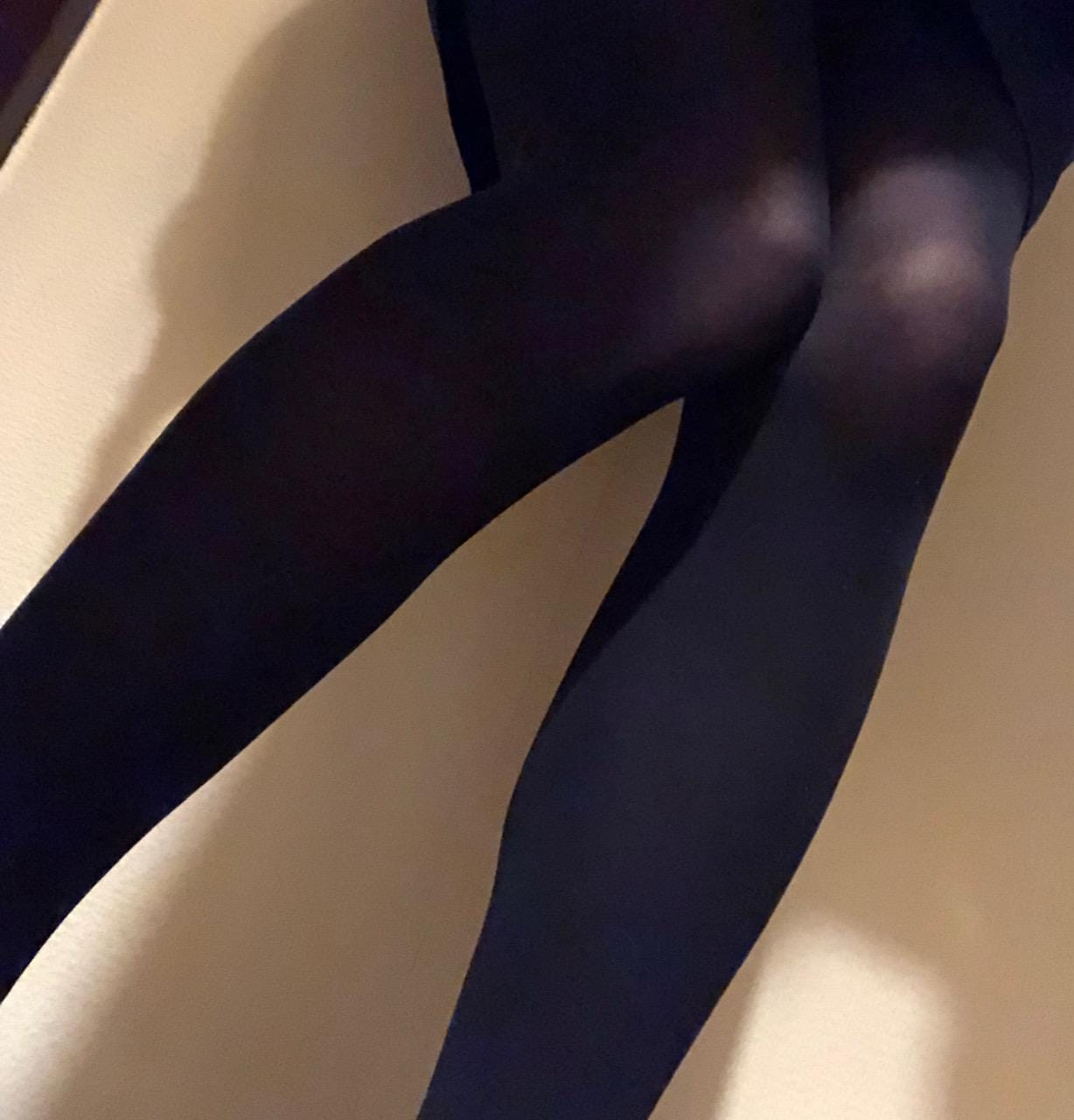 「黒いのん」12/12(水) 23:35 | 大杉ランの写メ・風俗動画