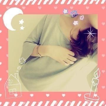 「待機ちゅ」12/12日(水) 23:40 | キキ(kiki)の写メ・風俗動画
