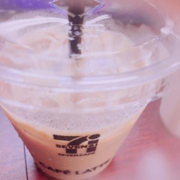 「ぱじゃまで出勤」12/12日(水) 23:40 | 月野うさぎの写メ・風俗動画