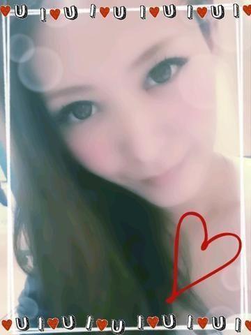 美里花~ミリカ「MIRIKA」12/13(木) 00:00 | 美里花~ミリカの写メ・風俗動画
