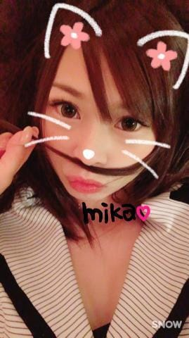 ミカ秘書「本指名 S さん 」12/13(木) 00:30 | ミカ秘書の写メ・風俗動画
