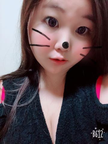 ねね「ヾ(*´・ω・`*)おやすみなさぁ〜ぃ」12/13(木) 00:31 | ねねの写メ・風俗動画