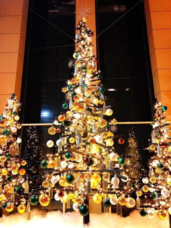 「クリスマスツリー」12/13(木) 00:36 | じゅりの写メ・風俗動画