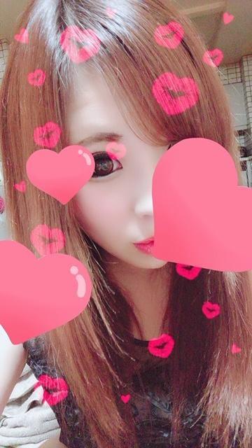 ひめか「出勤♡」12/13(木) 00:41   ひめかの写メ・風俗動画