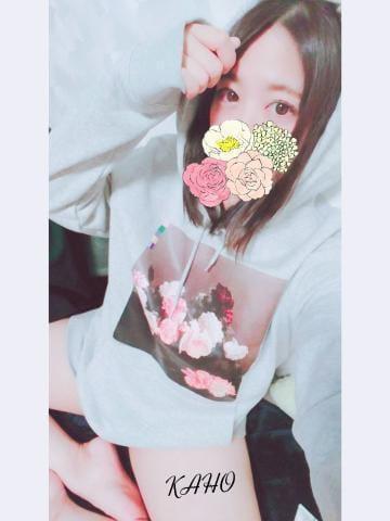 「来週の出勤予定!」12/13(木) 00:50 | かほの写メ・風俗動画